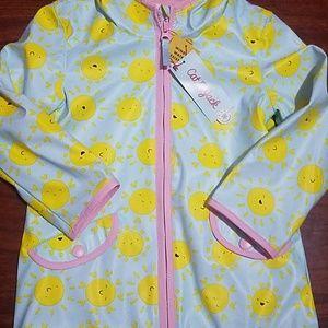 Cat & Jack Jackets & Coats - Toddler girl Raincoat